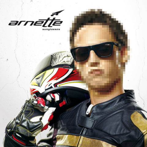 arnette_thumb