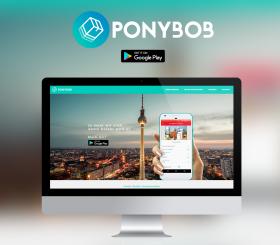 imac_ponybob